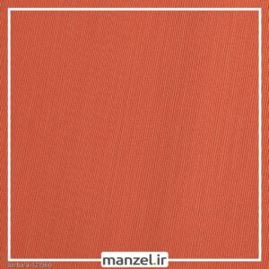 کاغذ دیواری طرح ساده barbara کد 527360