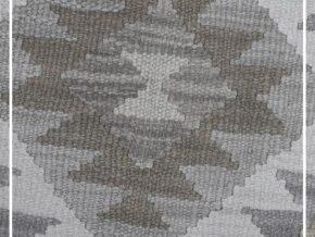 کاغذ دیواری طرح اشکال هندسی barbara کد ۵۲۷۴۳۸