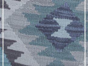 کاغذ دیواری طرح اشکال هندسی barbara کد ۵۲۷۴۵۲