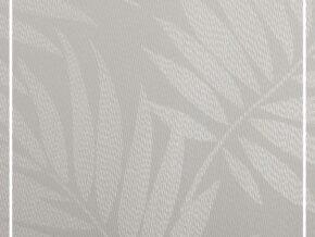 کاغذ دیواری طرح برگ barbara کد ۵۲۷۵۳۷