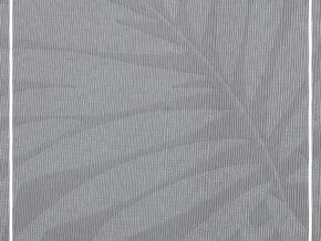 کاغذ دیواری طرح برگ barbara کد ۵۲۷۵۴۴