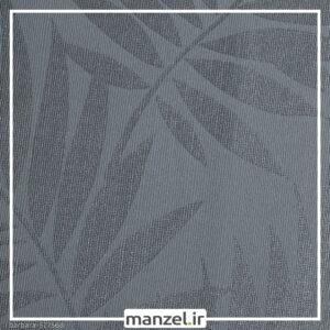 کاغذ دیواری طرح برگ barbara کد ۵۲۷۵۶۸