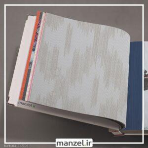 کاغذ دیواری طرح مدرن barbara کد 527704