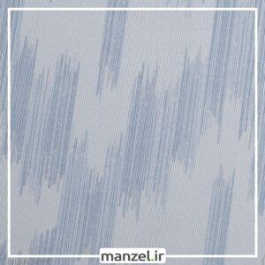کاغذ دیواری طرح مدرن barbara کد 527711