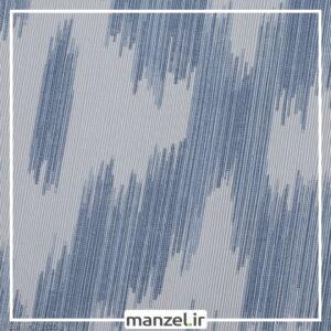 کاغذ دیواری طرح مدرن barbara کد 527728