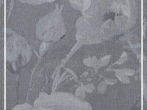 کاغذ دیواری طرح گل barbara کد ۵۲۷۸۴۱