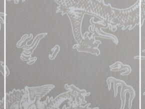 کاغذ دیواری طرح اسپرت barbara کد ۵۲۷۹۳۳