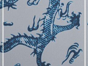 کاغذ دیواری طرح اسپرت barbara کد ۵۲۷۹۴۰