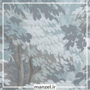 کاغذ دیواری طرح درخت barbara کد 528213