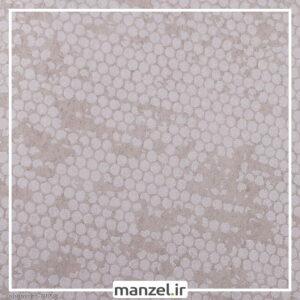 کاغذ دیواری طرح اشکال هندسی Elements کد ۶۱۱۰۸