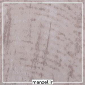 کاغذ دیواری طرح پتینه Elements کد 61301