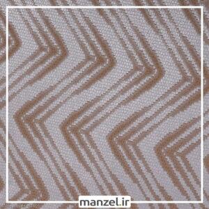 کاغذ دیواری طرح زیگزاگ Elements کد ۶۱۴۰۱