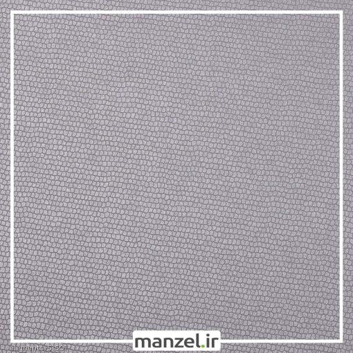 کاغذ دیواری طرح پتینه Elements کد 61501