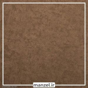 کاغذ دیواری طرح پتینه Elements کد 61701