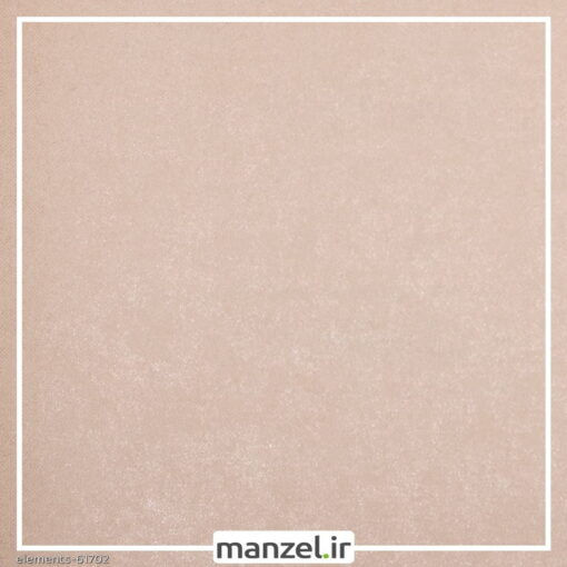 کاغذ دیواری طرح پتینه Elements کد 61702