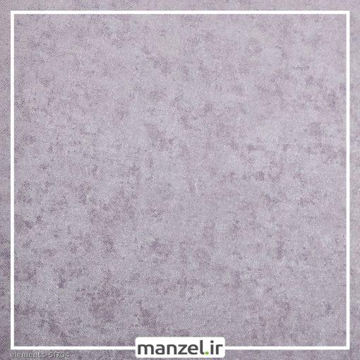 کاغذ دیواری طرح پتینه Elements کد 61704
