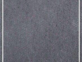 کاغذ دیواری طرح اشکال هندسی Elements کد ۶۱۷۱۲