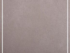 کاغذ دیواری طرح اشکال هندسی Elements کد ۶۱۷۱۵