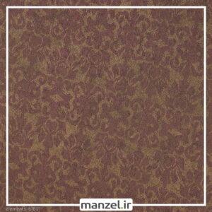 کاغذ دیواری طرح کلاسیک Elements کد 61801