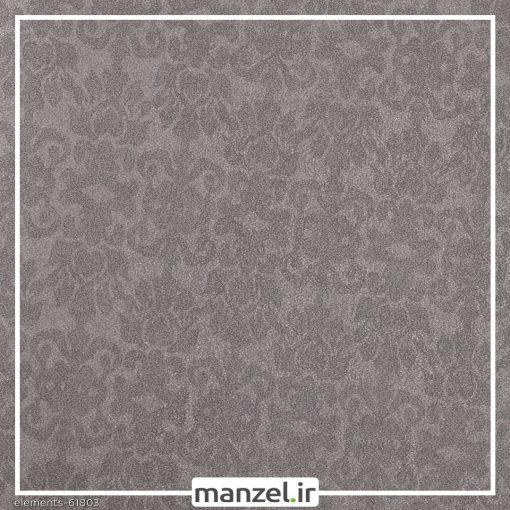 کاغذ دیواری طرح کلاسیک Elements کد 61803