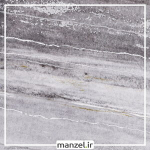 کاغذ دیواری طرح سنگ Marble کد 1901102