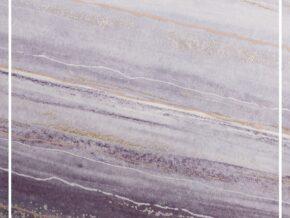 کاغذ دیواری طرح سنگ Marble کد ۱۹۰۱۱۰۴