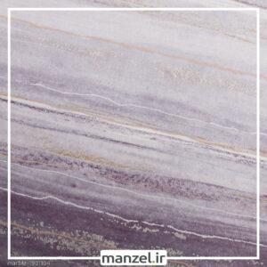 کاغذ دیواری طرح سنگ Marble کد 1901104