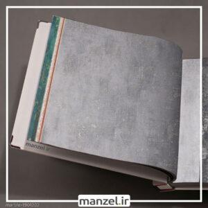 کاغذ دیواری طرح پتینه Marble کد 1901202
