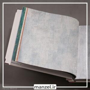 کاغذ دیواری طرح پتینه Marble کد 1901205