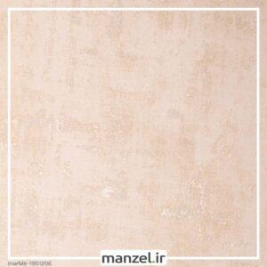 کاغذ دیواری طرح پتینه Marble کد 1901206