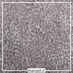 کاغذ دیواری طرح اسپرت Marble کد 1901301