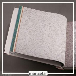 کاغذ دیواری طرح اسپرت Marble کد 1901302