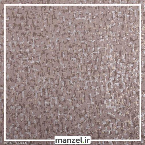 کاغذ دیواری طرح اسپرت Marble کد 1901303