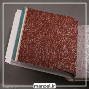 کاغذ دیواری طرح اسپرت Marble کد 1901304