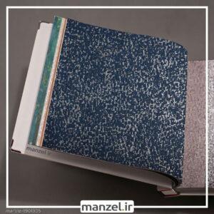 کاغذ دیواری طرح اسپرت Marble کد 1901305