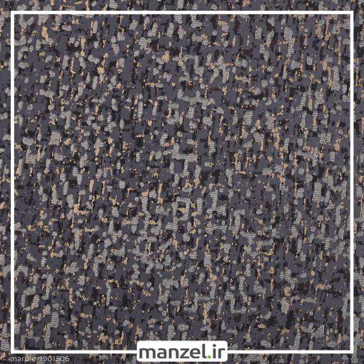 کاغذ دیواری طرح اسپرت Marble کد 1901306