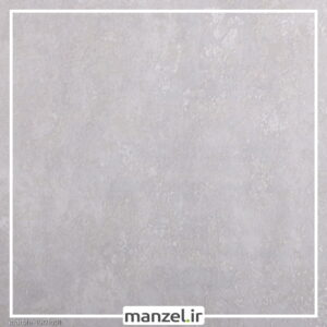 کاغذ دیواری طرح پتینه Marble کد 1901401