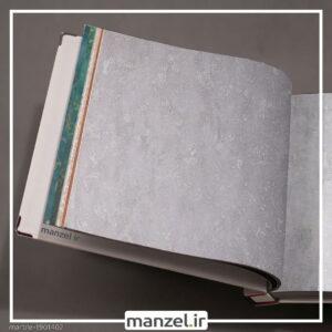کاغذ دیواری طرح پتینه Marble کد 1901402