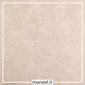 کاغذ دیواری طرح پتینه Marble کد 1901403