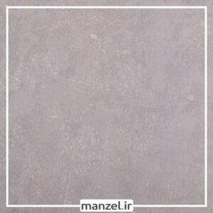 کاغذ دیواری طرح پتینه Marble کد 1901602