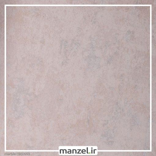 کاغذ دیواری طرح پتینه Marble کد 1901603