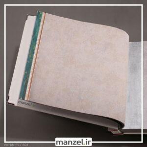 کاغذ دیواری طرح پتینه Marble کد 1901604
