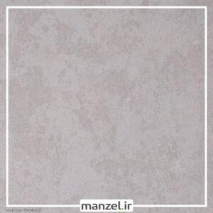 کاغذ دیواری طرح پتینه Marble کد 1901607