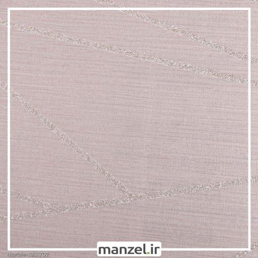 کاغذ دیواری طرح مدرن Marble کد 1901702