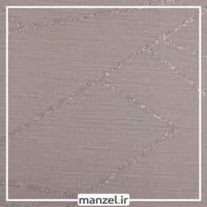 کاغذ دیواری طرح مدرن Marble کد 1901703