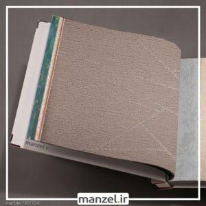 کاغذ دیواری طرح مدرن Marble کد 1901704