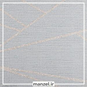 کاغذ دیواری طرح مدرن Marble کد 1901705