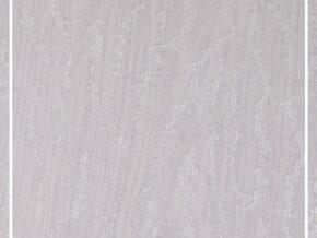 کاغذ دیواری طرح چوب Marble کد ۱۹۰۱۸۰۲
