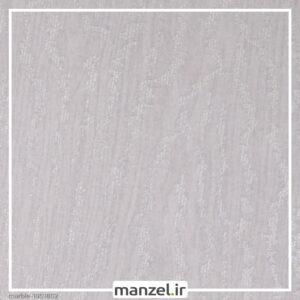 کاغذ دیواری طرح چوب Marble کد 1901802