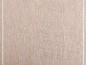 کاغذ دیواری طرح چوب Marble کد ۱۹۰۱۸۰۳